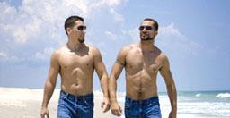 Gay glory hole tgp   Hot gay college boys  Free gay man naked     PornHub